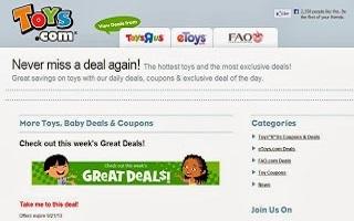 Toys.com.jpg