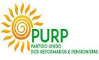 PURP.jpg
