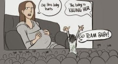 baby%2Bkilling%2Bbella%2Bcomic.jpg