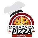 Morada da Pizza icon