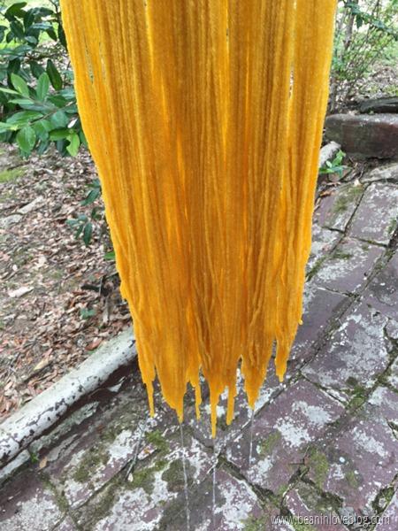 yarn (9)