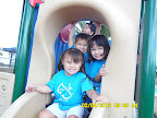 2.4.15 Outdoor Play Toddlers.jpg