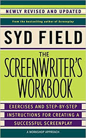 The Screenwriter's Workbook (Revised Edition): Exercises and Step-by-Step Instructions for Creating a Successful Screenplay pdf free download