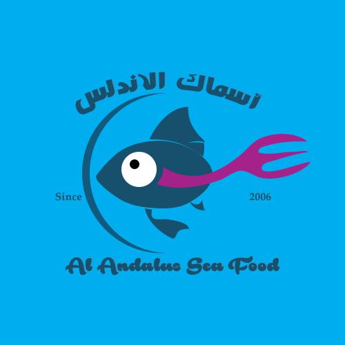 مطعم اسماك الاندلس التجمع والمقطم