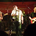 Kehlenbacher Rock-Nacht_130615__064__Pitchfork.JPG