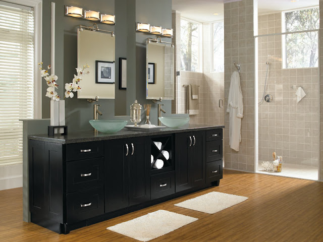 Various Cabinetry - photo2.jpg
