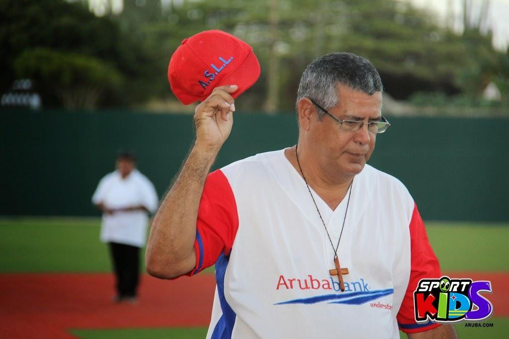 Apertura di wega nan di baseball little league - IMG_1137.JPG