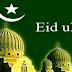 FG extends public holiday for Eid-el Fitr till thursday, 7th of July.