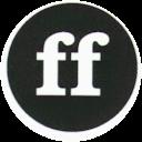 Foam Factory