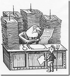 bureaucrat_2
