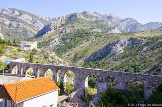 D0181 (8)-FOW-Montenegro