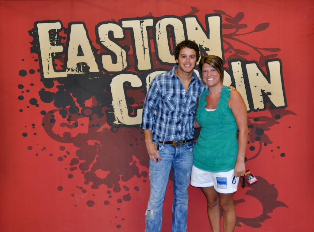 Easton Corbin Meet & Greet - DSC_0277.JPG