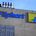 Flipkart Looking For Senior Manager – AML & Financial Services