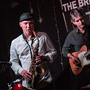 James Morton at Bristol Fringe096.jpg