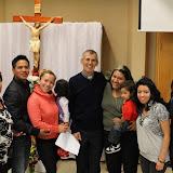 Padre Ricardo Farewell - IMG_4310.JPG