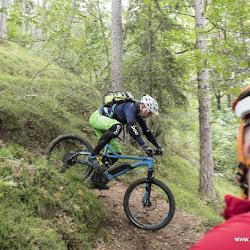 eBike Spitzkehrentour Camp mit Stefan Schlie 28.06.17-2393.jpg