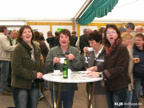 Erntedankfest 2007 - CIMG3131-kl.JPG