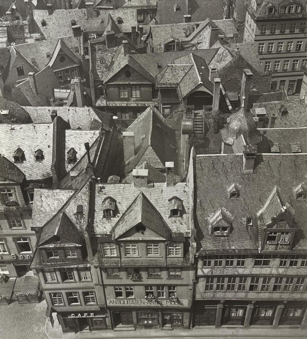 frankfurt-old-town-2