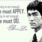 Picture-Quote-Bruce-Lee.jpg