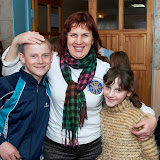 2013.03.22 Charity project in Rovno (222).jpg