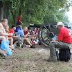 2011 Gettysburg - IMG_0255.JPG