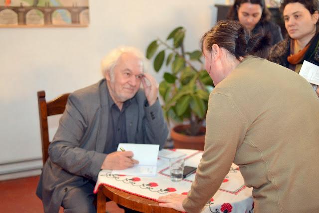 Dr. Pavel Chirila - Exista un stil de viata ortodox - (56)