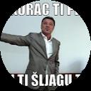 Bero Grgić