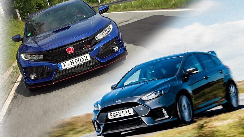 [Ford+Focus+RS+Vs+Honda+Civic+Type+R%5B4%5D]