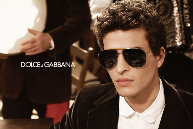 Mens Dolce And Gabbana Sunglasses  dolce gabbana fashion eyewear fall winter 2016 2016