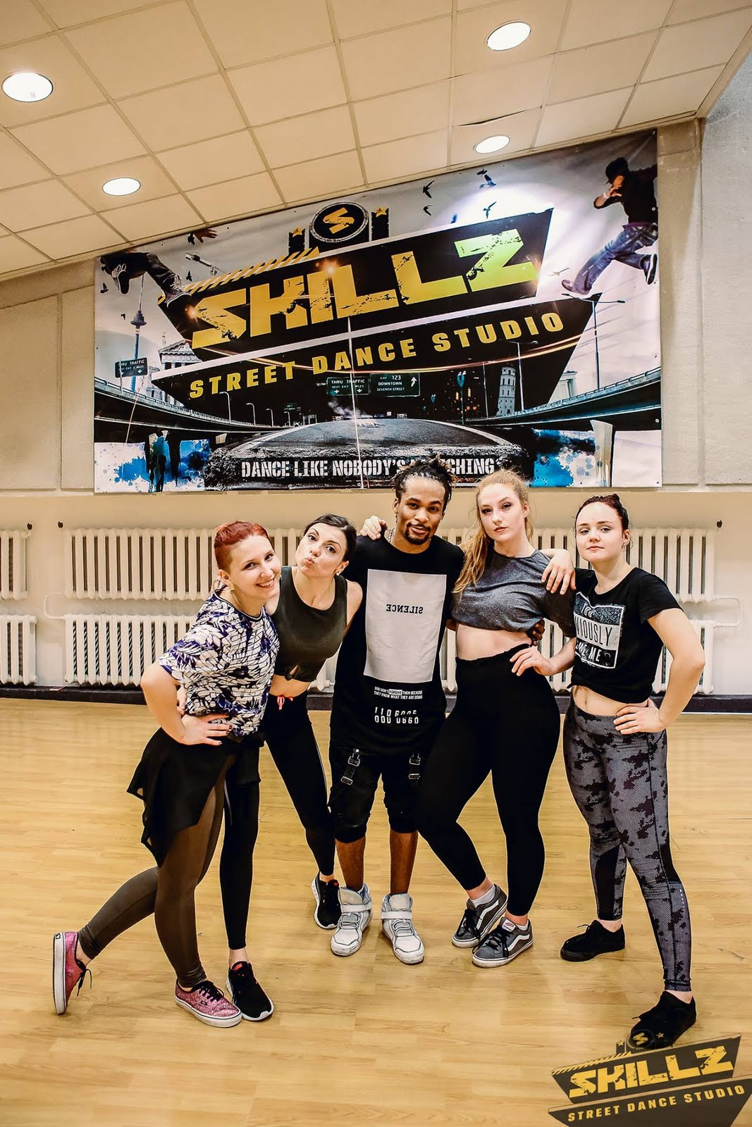 Dancehall workshop with Jiggy (France) - 55.jpg
