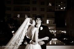 Foto 1583pb. Marcadores: 29/10/2011, Casamento Ana e Joao, Rio de Janeiro