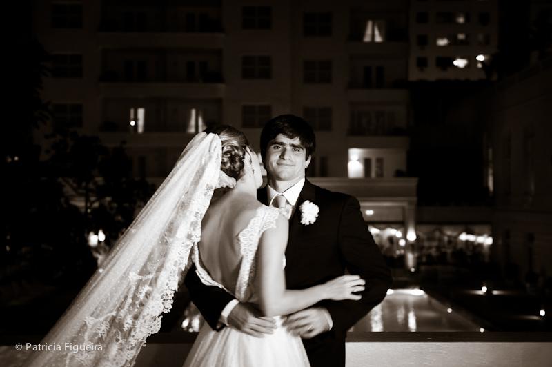 Foto de casamento 1583pb de Ana e Joao. Marcações: 29/10/2011, Casamento Ana e Joao, Rio de Janeiro.
