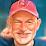 Barry Marler's profile photo