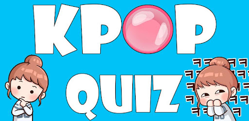 Test your knowledge of kpop with this quiz and guess your favorite artists.