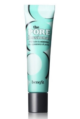 Benefit The Porefessional Pore-Minimising Primer Review by Best Beauty Buys – Beauty Product Reviews