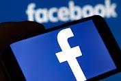 Tutorial Facebook Ads, 5 Hal Penting Kenapa Harus Beriklan Di Facebook Ads (Part 2)