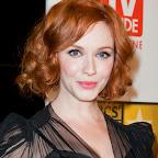 christina-hendricks-short-romantic-curly-red-hairstyle.jpg