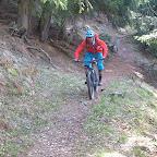 Trail & Technik jagdhof.bike (211).JPG
