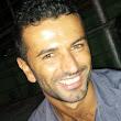 Francesco S