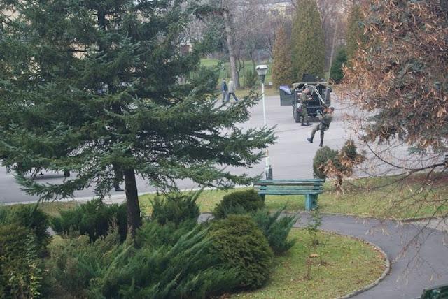 Konkurs Wojska Górskie Wczoraj i dziś - DSC01762_1.JPG