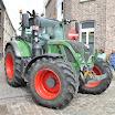 2016-06-27 Sint-Pietersfeesten Eine - 0216.JPG