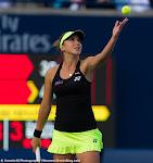 Belinda Bencic - 2015 Rogers Cup -DSC_5924.jpg