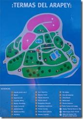 mapa-atrativos-termas-arapey-pq