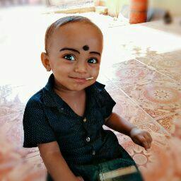 user Rajendran M apkdeer profile image