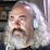 Jonatas Carlos de Carvalho's profile photo