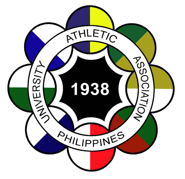 UAAP Season 75 – Womens Volleyball – Team Rosters