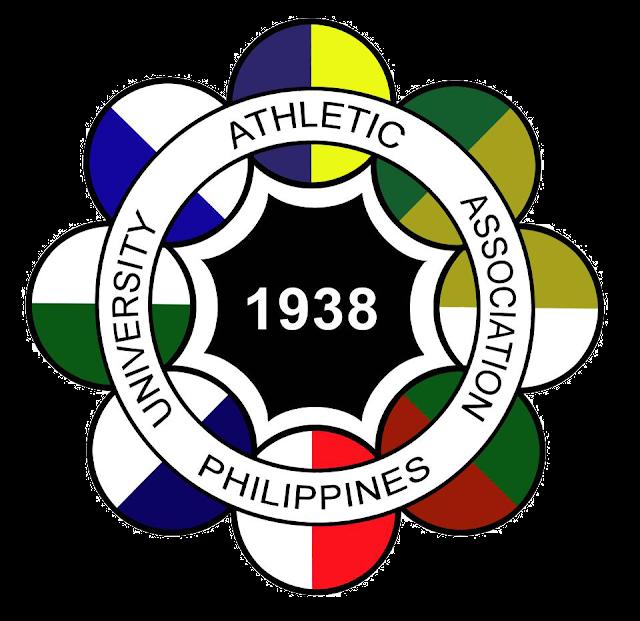 Men's Volleyball Team UAAP Season 77
