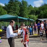 Kids-Race-2014_236.jpg