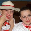 ZPiT Kielce - festiwal 026