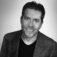 Enrique Gutierrez
